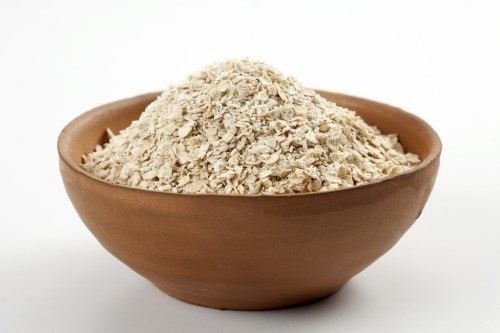 Oatmeal Oatmeal Health Benefits: Oatmeal Recipes are Healthy Snacks